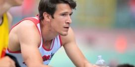 België trekt met op één na grootste delegatie naar EK atletiek, Van der Plaetsen tempert hoge ambities