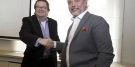Mithra sluit miljoenenovereenkomst met Ceres Pharma, beide in handen van Marc Coucke