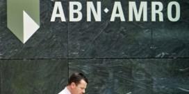ABN Amro wil Belgische tak Société Générale overnemen