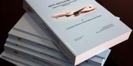 Slotrapport MH370 gepubliceerd, nabestaanden zijn teleurgesteld