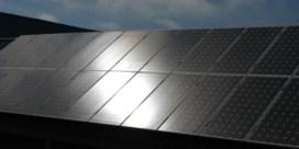 Eneco produceert record aan zonne-energie in juli