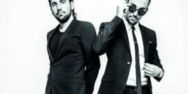 Dimitri Vegas & Like Mike zien miljoenenberg slinken