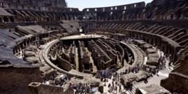 Italiaanse regering schrapt gratis toegang tot musea op zondag