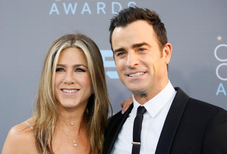 Jennifer Aniston openhartig over kinderloos bestaan: 'Niemand weet wat ik moest doorstaan'
