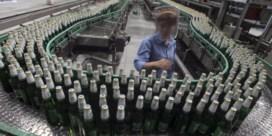 Heineken pompt miljarden in grootste bierbrouwer van China