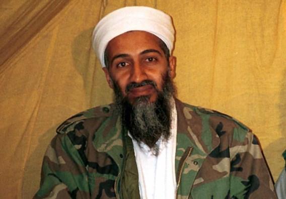 Moeder van Osama bin Laden spreekt voor het eerst: 'Hij was zo'n brave jongen '