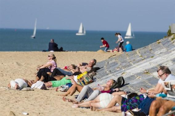 Stijgend aantal Vlamingen heeft financiële hulp nodig voor vakantie