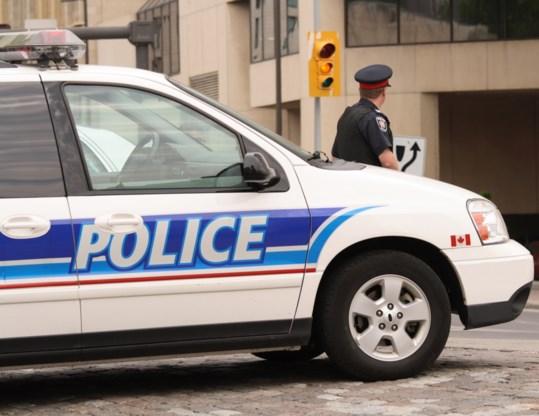 Duitse toerist in het hoofd geschoten in Canada, vermoedelijke schutter opgepakt