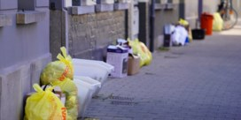 Nog steeds geen akkoord over huisvuilophaling in Gent