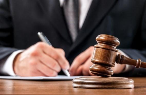 'Scheiden moet ook zonder rechter kunnen'