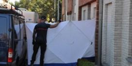 Verdachte van fatale burenruzie Bonheiden vrijgelaten