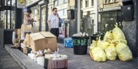 Directie Ivago laat zich coachen om kloof met werkvloer te overbruggen