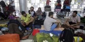 Komen toeristen ooit nog terug naar Indonesisch paradijseiland?