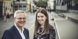 Joods Forum heeft bedenkingen bij nieuwe CD&V-kandidate Friedman