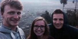 Vermiste Gert-Jan (23) is terecht