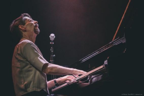 Fred Hersch: Lyrische jazz van een toppianist