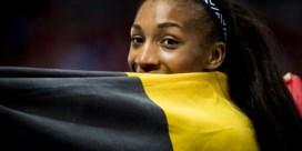 Nooit eerder presteerde België zo sterk op een EK atletiek: 'Op juiste moment gepiekt'