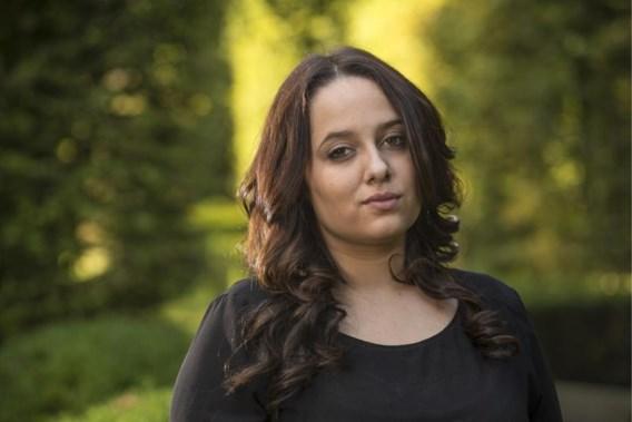 Antwerpse vlogster lokt pedofiel in de val