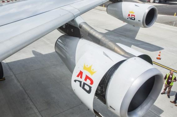 Air Belgium droomt al van nieuwe bestemmingen