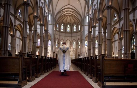 Amerikaanse bisschop deed niets met Leuvense waarschuwing over misbruik