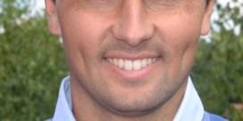 Jan Lievens trekt Open VLD
