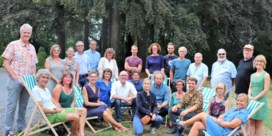 Ambitieus Groen komt voor het eerst op in Zwevegem