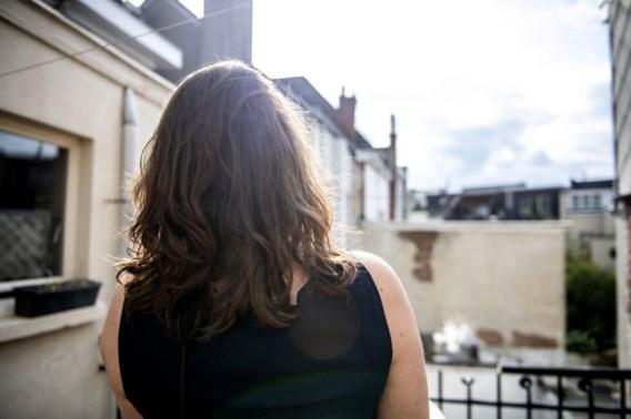 Slachtoffer Gentse verkrachter geschokt: 'Hij zal nog levens verpesten'