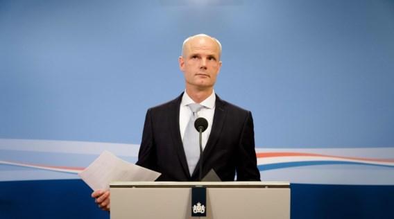 Nederlandse minister noemt België 'onleefbaar land'