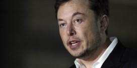 Musk: 'Voorbije jaar was ondraaglijk, en het wordt nog erger'