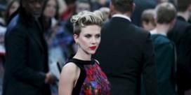 Zoveel verdient de best betaalde actrice ter wereld