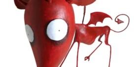 Tim Burton: een ode aan de weirdo's