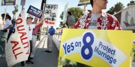 Amerikaanse politici overrulen alsmaar vaker referenda