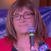 Voor het eerst is Amerikaanse transgender kandidaat gouverneur