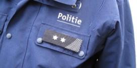 Beelden opgedoken van geweld tegen Brugse agenten