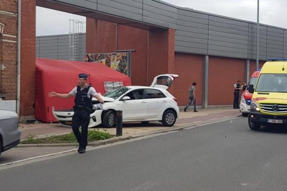 Bestuurder dodelijk ongeval Sint-Niklaas aangehouden door onderzoeksrechter