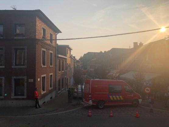 Drie doden na steekpartij in Plombières, ander slachtoffer nog in levensgevaar