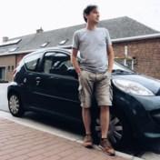 Autodelen vindt weg naar het platteland