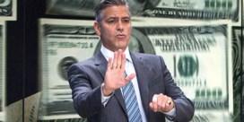 Tequila maakt George Clooney bestbetaalde acteur