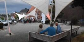 Politieke heibel over kostprijs nieuwe zeilconstructies