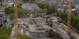 De Wever: 'Ik sta niet toe dat burgers beslissen over openbaar domein via dadingen'
