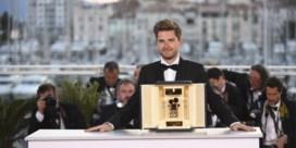 Girl is Belgische inzending voor Oscars
