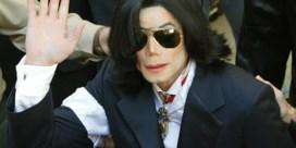 Rechter moet oordelen of Michael Jackson wel zelf zong op postuum uitgebrachte nummers