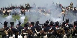 Hoe een Indonesische vulkaan Napoleon nekte in Waterloo