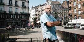 'Franckens getwitter is gênant voor België'
