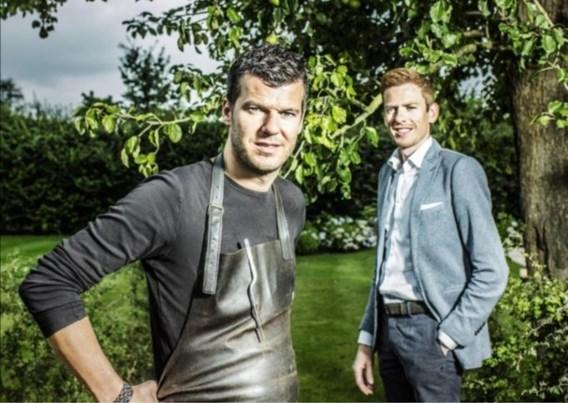 Sterrenchef Hertog Jan denkt aan nieuw restaurant in centrum Brugge