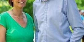 Groen Bonheiden-Rijmenam heeft meer vrouwen dan mannen op lijst