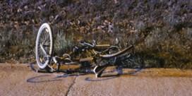 Elke dag 10 kinderen gewond in verkeer