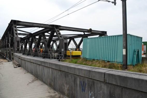Vlaamse bruggen minder vaak gecontroleerd