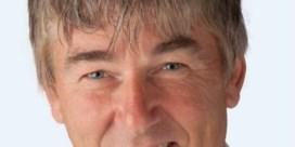 Luc Coupillie trekt lijst N-VA