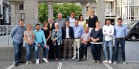 Open VLD klaar met huiswerk voor gemeenteraadsverkiezingen